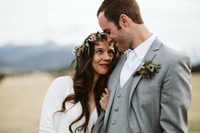 estes-park-wedding (1 of 1)-4