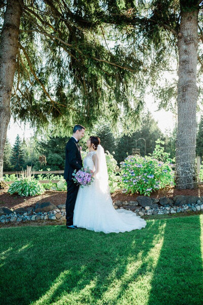 Seattle-Wedding-Photographer-And-Videographer-Blue-Boy-West-Golf2