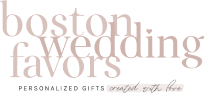 boston-wedding-favors--no-highlight-logo-full-color-rgb