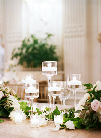 rosecliff_newport_mansions_wedding_photos_leila_brewster_photography_633