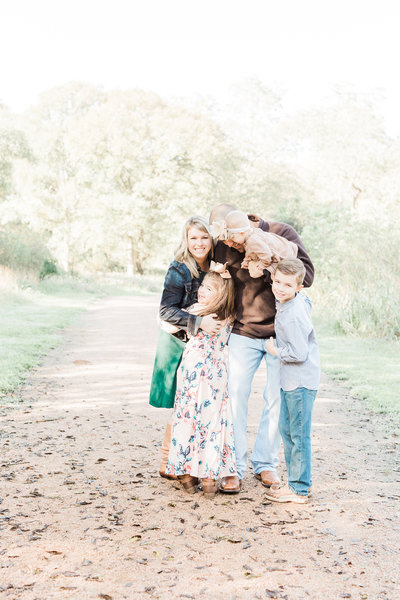 texas-family-photography