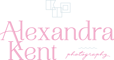 alexandra-kent-photography-logo-full-color-rgb (6)