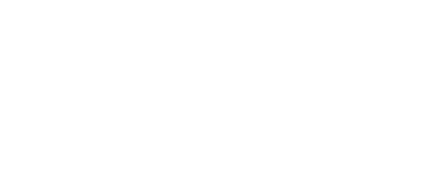 Kelly lemon white logo