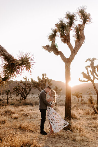 Joshua-Tree-Engagement-by-Kara-McCurdy-17
