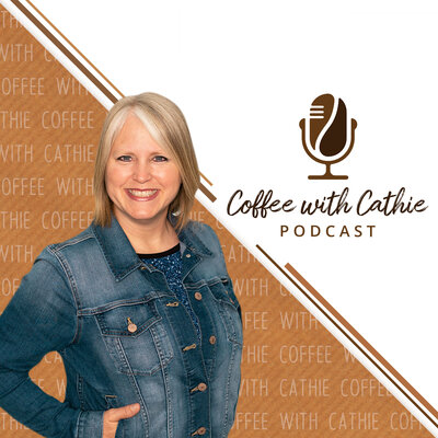 Coffee-With-Cathie-Podcast-Cover