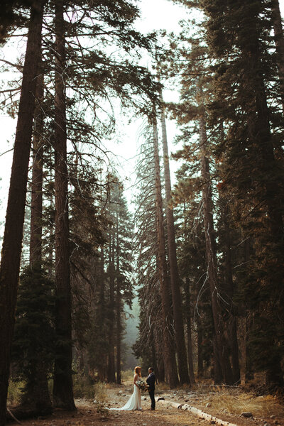 California-elopement-photographer-Film-LAKE-TAHOE-1-2