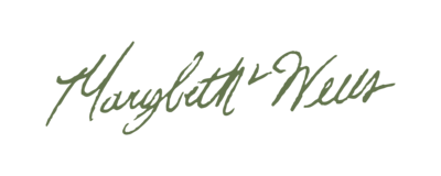 MB-Logo Use_Signature (Green)