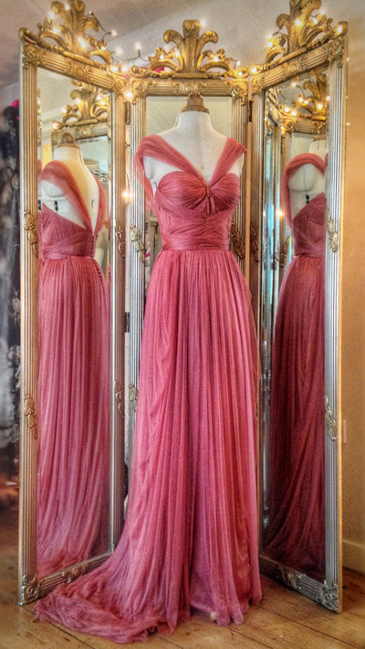 Calliope_Rose_pink_silk_tulle_grecian_goddess_wedding_evening_dress_web