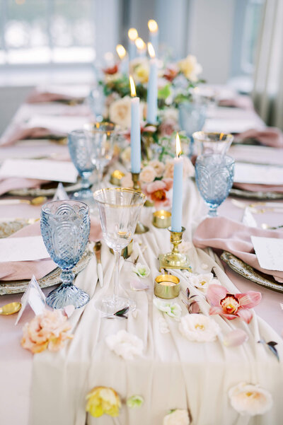 Pastel-Wedding-Inspiration-Narelle-Janine-Events-20