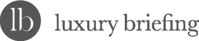 Luxury_briefing_blcklogo