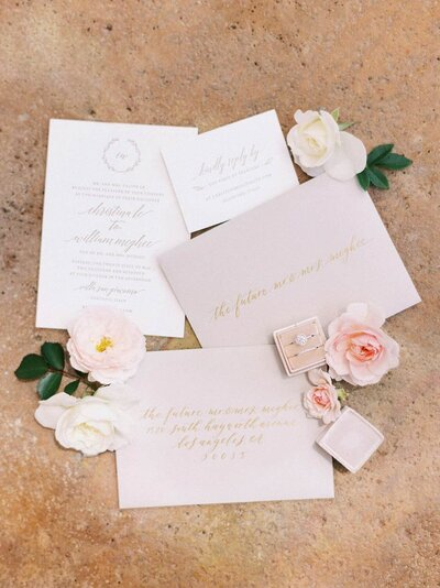 Positano-wedding-villa-San-Giacomo-stationary-invitations-by-Julia-Kaptelova-Photography-187
