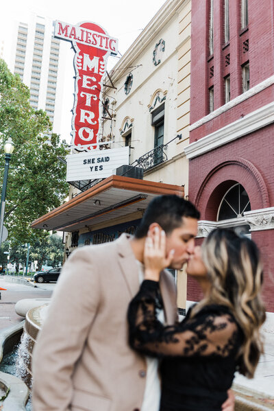 Houston Engagement Photographer Carhart Photography 31