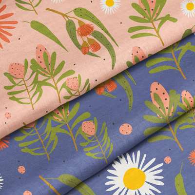 fabric-by-meter---native-garden