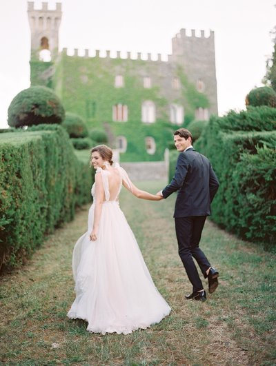 NKT-Events_Wedding-Inspiration-Editorial_Castello-di-Celsa_0518