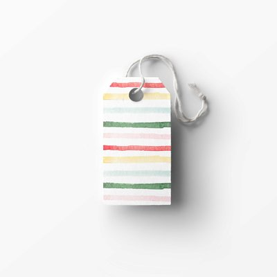 multi stripe tag mockup low res