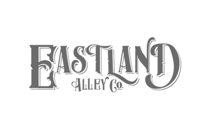 EastlandAlleyLogo copy