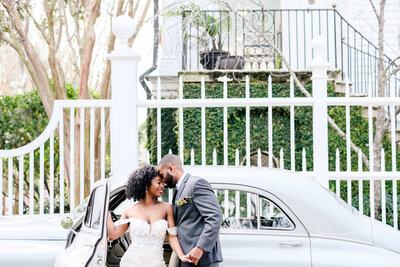 Thomas-Bennett-House-wedding-charleston-andrea-krout-photography-343