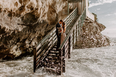 Laguna_Beach_Sunset_Elopement_Skyler_and_Vhan