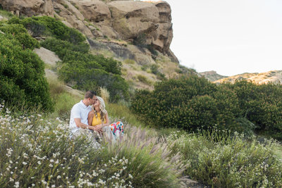 corriganville-park-engagement-photos-56-1