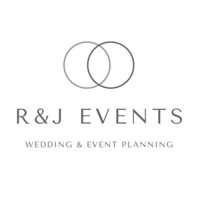 Copy of R&j events-4