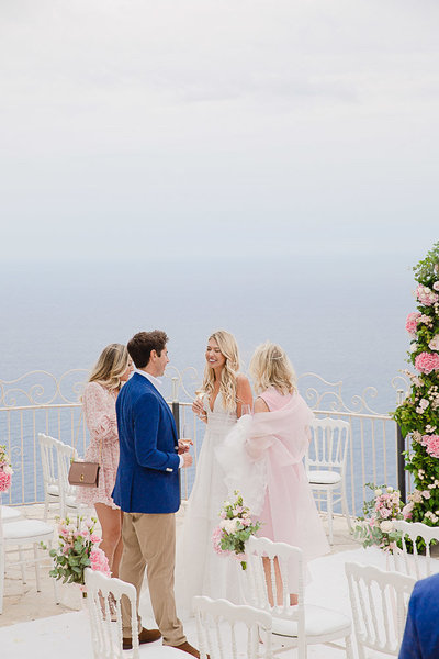 wedding-chateau-de-la-chevre-dor-France-wedding-photographer-south-of-france-eze-village-7