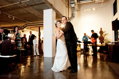 Walker-Fine-Art-Wedding-Venue-in-Denver-Colorado