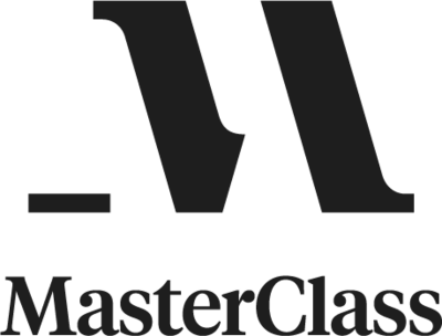 MasterClass_Logo_Lockup_Small_Charcoal