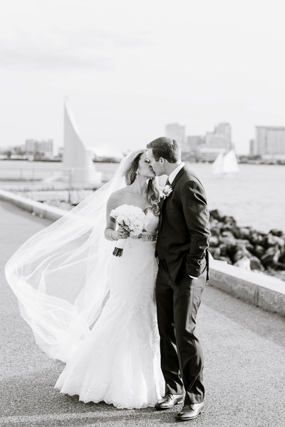 hyatt-regency-boston-harbor-wedding-photographer-photo-2