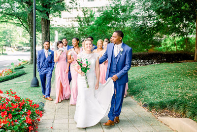 Charleston South Carolina Wedding Photographer Courtney Sample-14