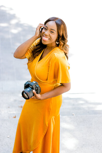 Renee Jael Atlanta Style + Photography_-6