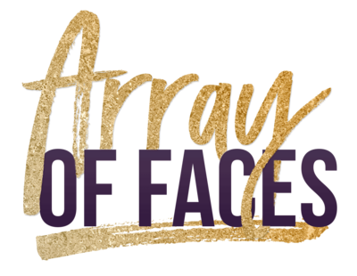 Array-of-Faces-Main-Logo