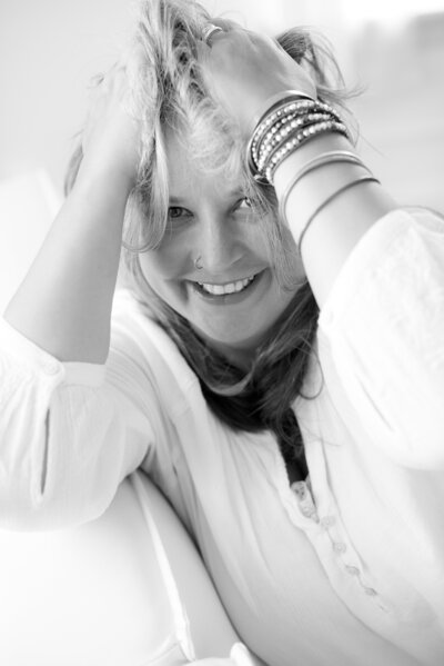 picJen Vertanen | Life Coach for women 40+7-4
