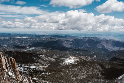 pikes-peak-colorado-proposal-engagement-session-wedding-photographer