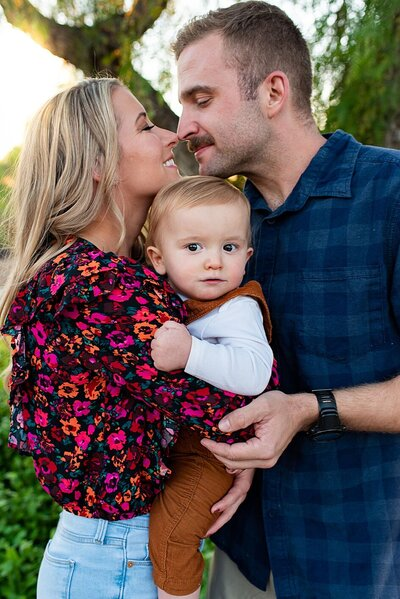 Jessica Francis Photography | Ventura County Photographer | Family Photographer | Couples Photographer