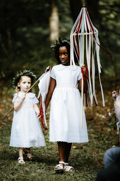 Kids-at-weddings-2174