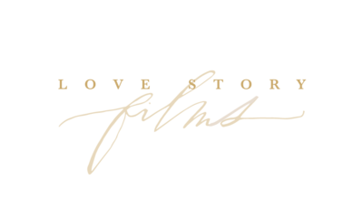 Love story films logo-20