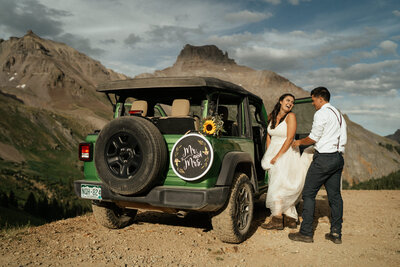 colorado-adventure-elopement
