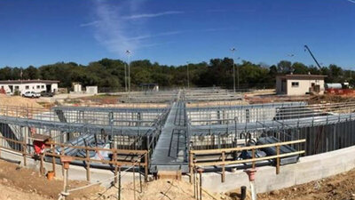 New Braunfels-Utility-North-Kuehler-WWTP