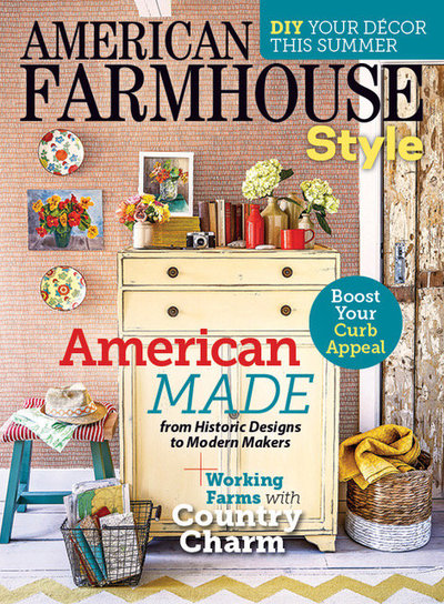 Glamour-Nest-American-Farmhouse-Feature-1