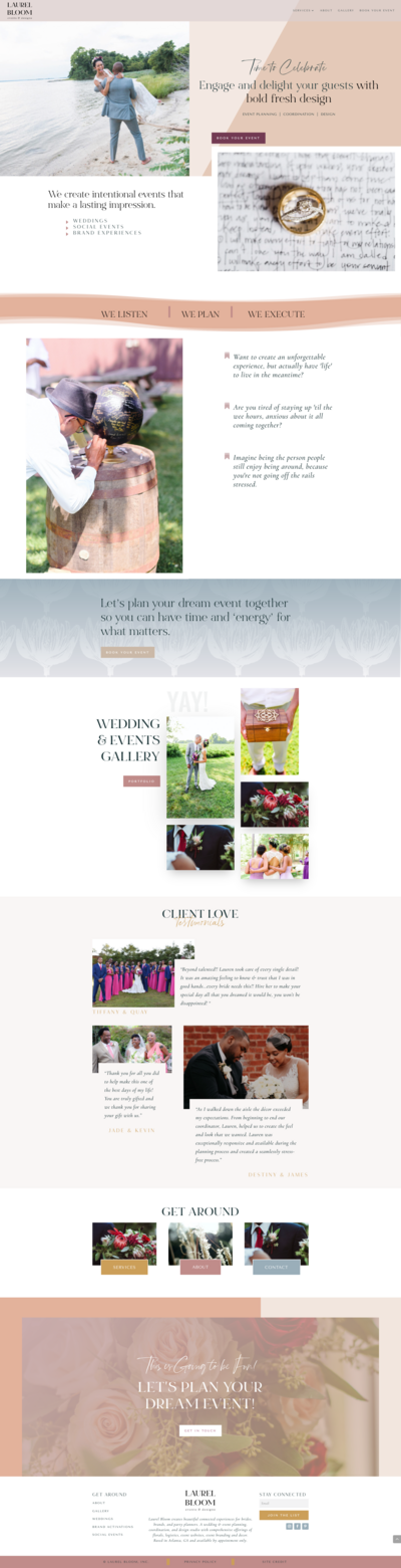Home_Laurel_Bloom_Atlanta_Wedding_Planner_Event_Design