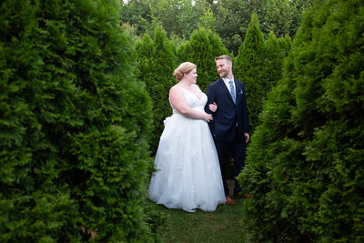 events-by-carianne-event-planner-wedding-planner-outdoor-wedding-mountain-top-wedding-new-england-boston-rhode-island-maine-new-hampshire-robin-fox-photography 3