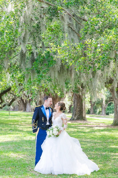 charleston wedding photographer dana cubbage weddings
