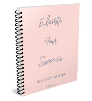 elevate workbook 3d
