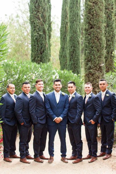 KELSEY JOSE WEDDING-BRIDAL PARTY-0095