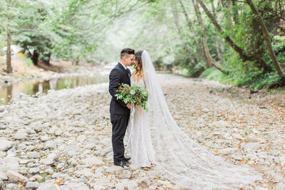 big sur elopement wedding devon donnahoo photography jacksonville savannah charleston greenville atlanta