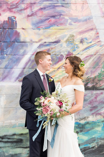 Belding-Vezendy-Couples-Portraits_SC-Wedding-Photographer_2018-70