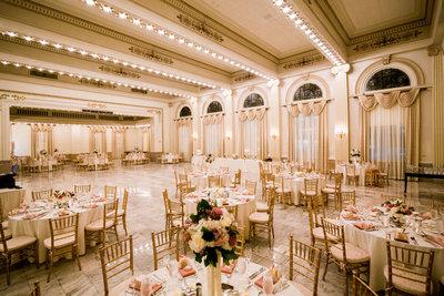 Wedding Venues Columbus Ohio.18 Of The Best Wedding Venues In Columbus Ohio Style Story