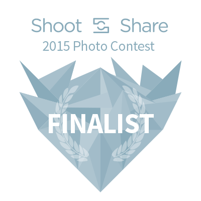 Shoot_and_Share_2013_Finalist