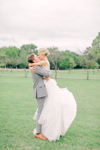 Oklahoma-City-Oklahoma-Wedding-Photographer-Holly-Felts-Photography-621