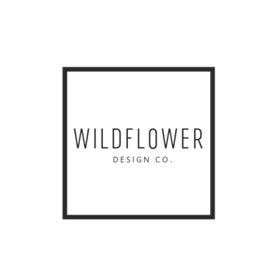 WILDFLOWER DESIGN CO.-8
